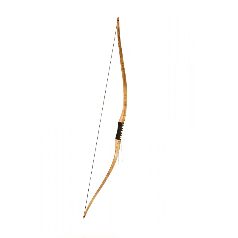 "LONGBOW 60"" REFLEX DEFLEX YOUTH"